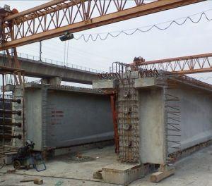 公路新桥规预应力管道压浆剂